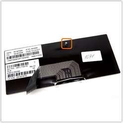 Клавиатура для ноутбука Lenovo IdeaPad S9 / S10 42T4224
