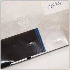 Клавиатура для ноутбука Lenovo U350 / Y650, JMECA700110A4000EY