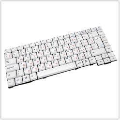 Клавиатура для ноутбука RoverBook Nautilus B415 K982318S1