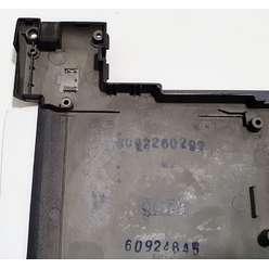 Нижняя часть корпуса, поддон ноутбука Sony VAIO VGN-FE PCG-7R3P