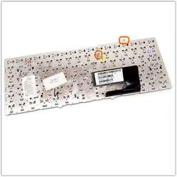 Клавиатура для ноутбука Sony Vaio VPCSR, 81-31405002-31 FM1 DE