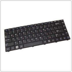 Клавиатура для ноутбука Samsung R522, V102360AS1