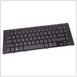 Клавиатура для ноутбука HP ProBook 5310, 5310m PK1308P2A06