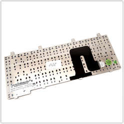 Клавиатура для ноутбука HP / Compaq Pavilion dv4000 MP-03903US-442