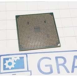 Процессор AMD Athlon II M320 AMM320DB022GQ