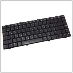 Клавиатура для ноутбука HP DV6000 серии 431414-251