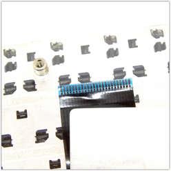 Клавиатура для ноутбука HP DV2000 417068-001