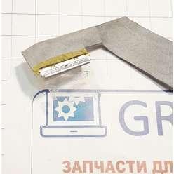 Шлейф матрицы ноутбука Samsung SF511, CNBA3901041A