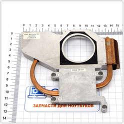 Система охлаждения для ноутбука Fujitsu Siemens Amilo A1630 40-UF3040-10 BS6005LB-R
