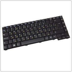 Клавиатура для ноутбука RoverBook Voyager V555WH 6-80-M55G0-285-1