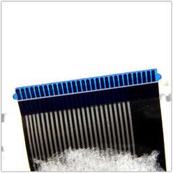 Клавиатура для ноутбука HP 510, 511, 515, 610, 615, CQ510, CQ511, CQ610, 6530s, 6535s, 6730s, 6735s 537583-251