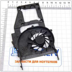 Вентилятор для ноутбука Acer 4320, 4720, GC055515VH-A