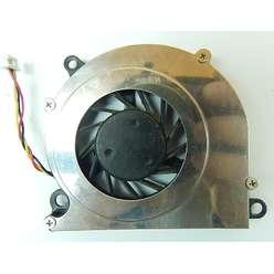 Вентилятор p/n: 6010L05F для ноутбуков MSI U90 U100 U110 U120