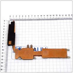 Система охлаждения для ноутбука Acer Aspire 3680 FOX34ZR1TAT