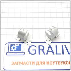 Заглушки матрицы, петлей ноутбука VPCEB3E4R PCG-71211V