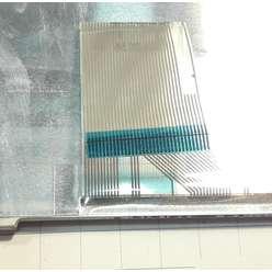 Клавиатура ноутбука Toshiba A200, A205, A300, A305, A400, A405, M200, M205, M300, M305, L300, L305, 9J.N9082.J0R, NSK-TAQ0R