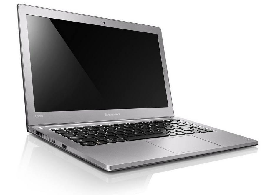 Разобрали на запчасти ультрабук Lenovo Ideapad U300s ...